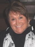 Morgan County Schools is Deeply Saddened by the Loss of Mrs. Rosa Dotson