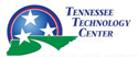 TN Technology Center logo